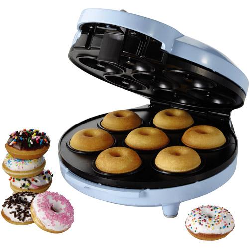 Maquina de Mini Donuts
